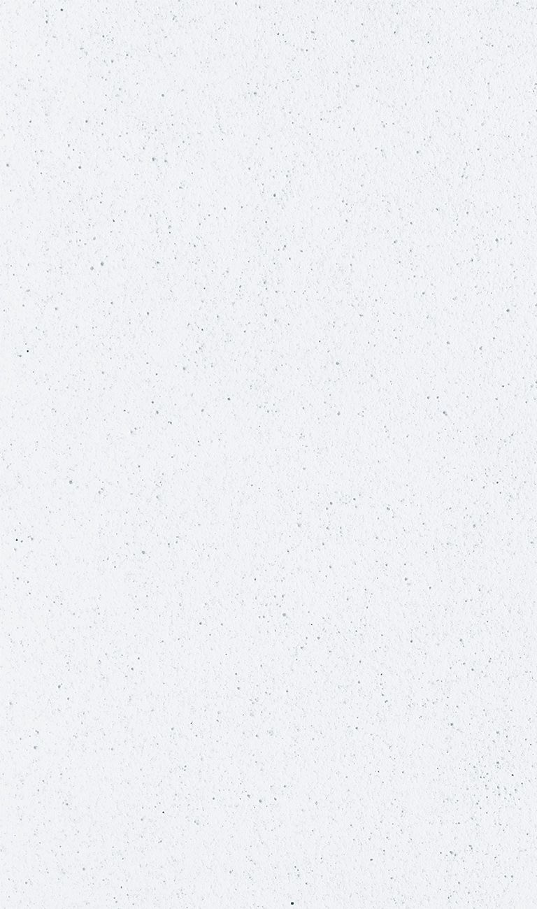 Polar White Ferro Light Tembok Putih Wallpaper Putih Tekstur Kertas