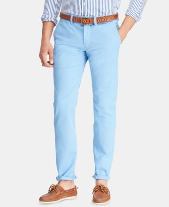 Shorts Di Jeans Regular Fit from Tommy Hilfiger on 21 Buttons