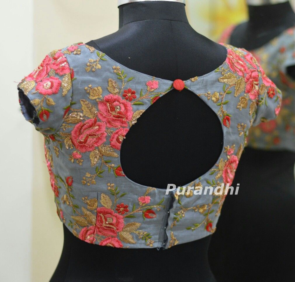 Varsha Ka Dresses Neck Designs Fancy Blouse Designs Designer