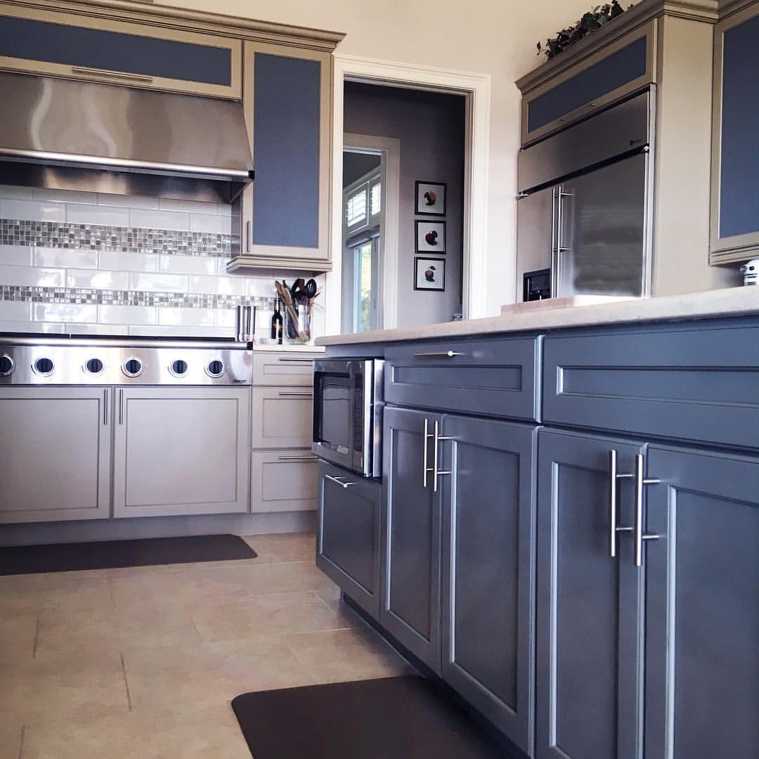 Kitchen cabinets amelia island plantation