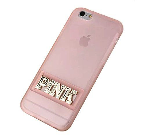 custodia iphone 6 lettere