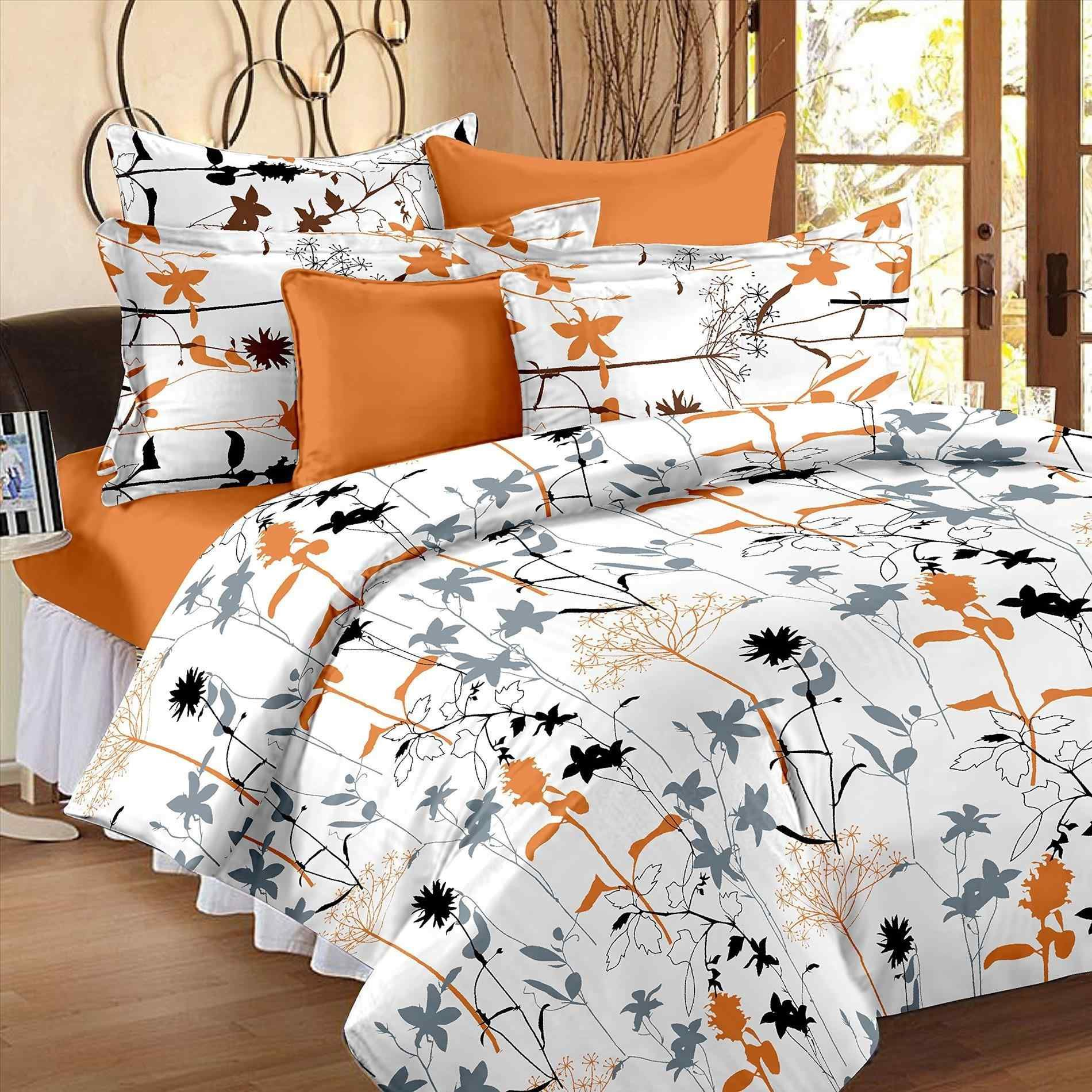 Wonderful Heart Shaped Bed Sheets For Beautiful Bedding Ideas Breakpr Bed Sheets Bedding Sets Bed