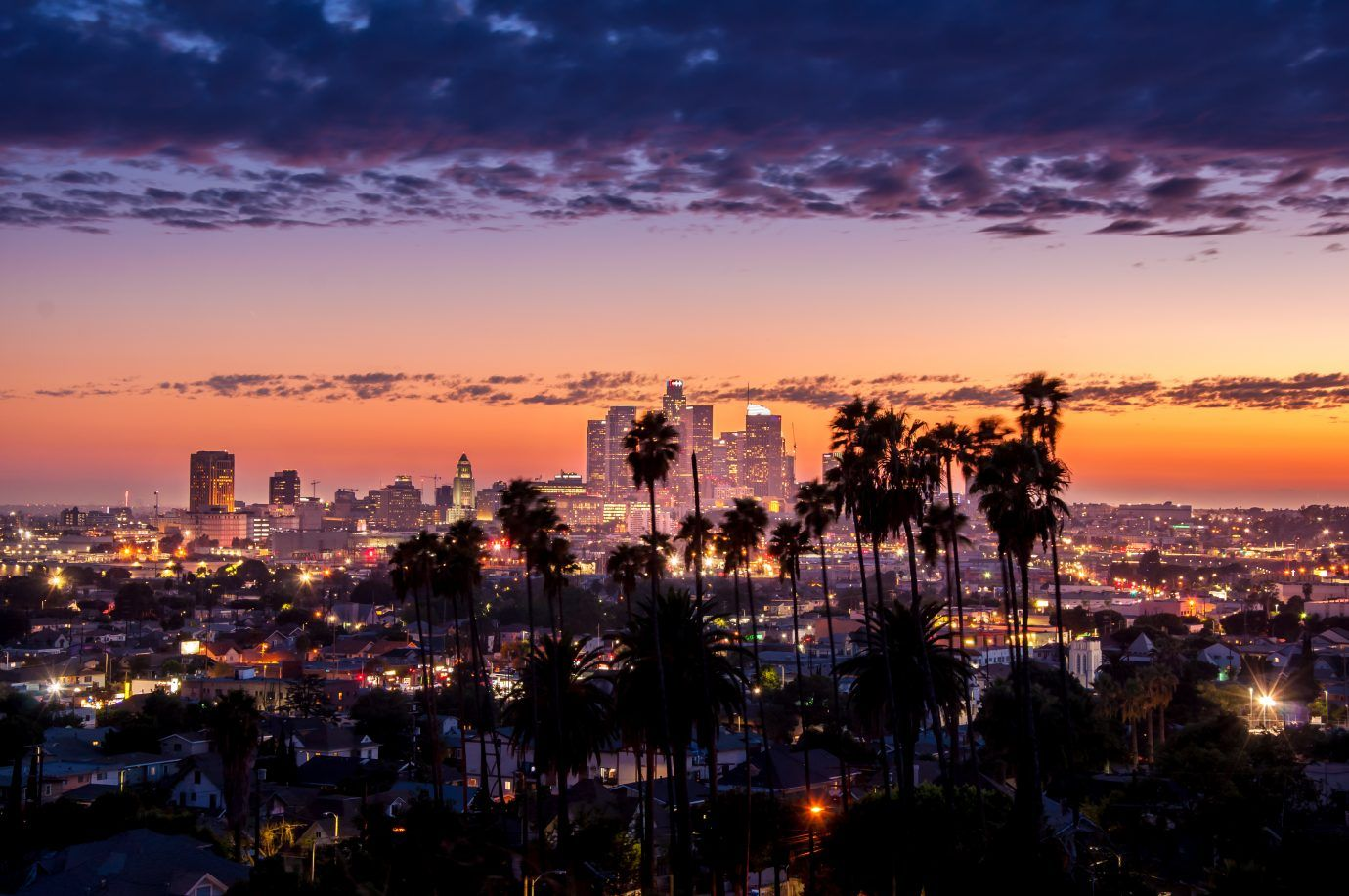 Hidden LA 9 Best NonTouristy Things to Do in Los Angeles