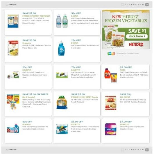 We have 326 free coupons for you today. To find out more visit: largestcoupons.com #coupon #coupons #couponing #couponcommunity #largestcoupons #save #saving #deals
