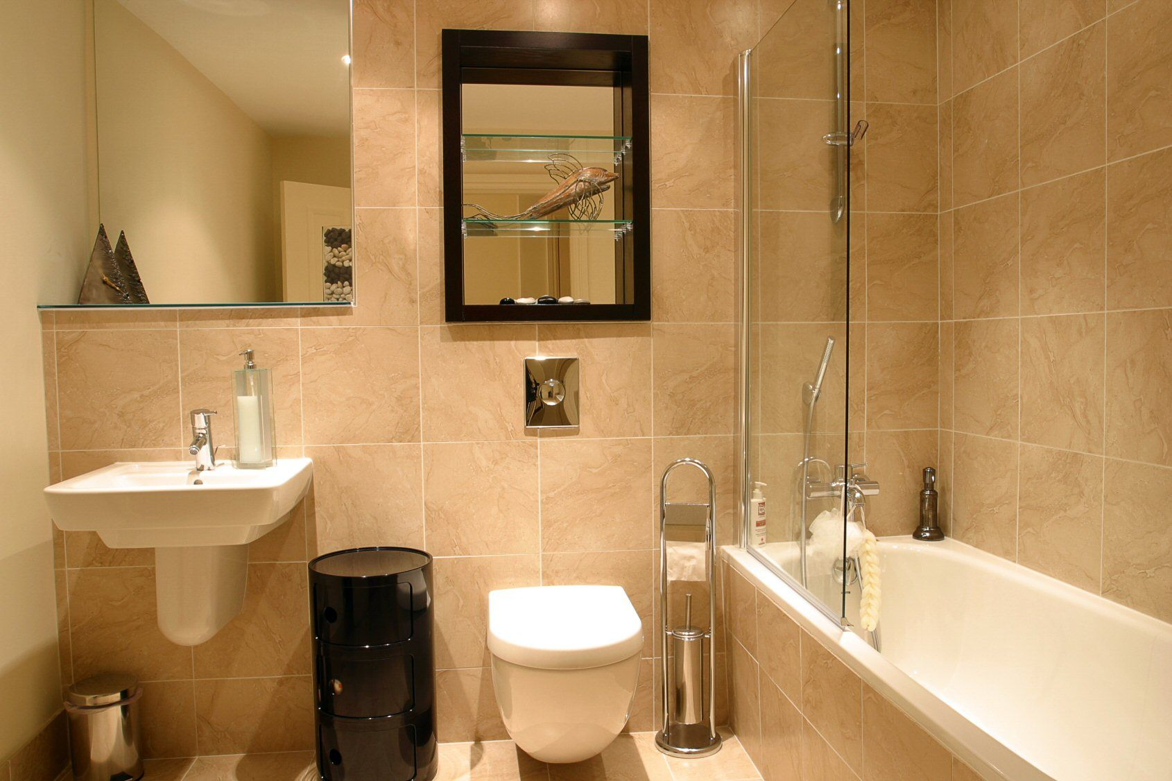 Indian Bathroom Design Unique Bathroom Remodels  Bathrooms Note Pipe Cover  My Home Review