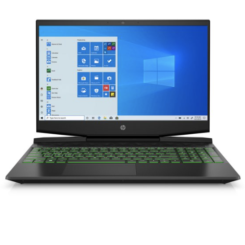 Black Friday Gaming Laptop Deals Are Dropping Already At Walmart In 2020 Cheap Gaming Laptop Black Friday Laptop Deals Black Friday Laptop
