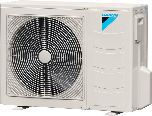 Air Conditioning Btu Shot Maybe It S Time Ac By J Is One Of A Few Arizona Daikin Service De Air Conditioning Maintenance Air Conditioning Services The Unit