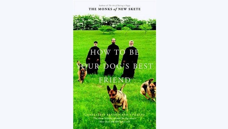 10 Top Rated Classic Dog Training Books Dog Training Books Dog