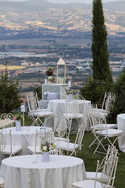 Matrimonio Country Chic Bologna : Bianco antico ba wedding matrimonio romantico in stile shabby