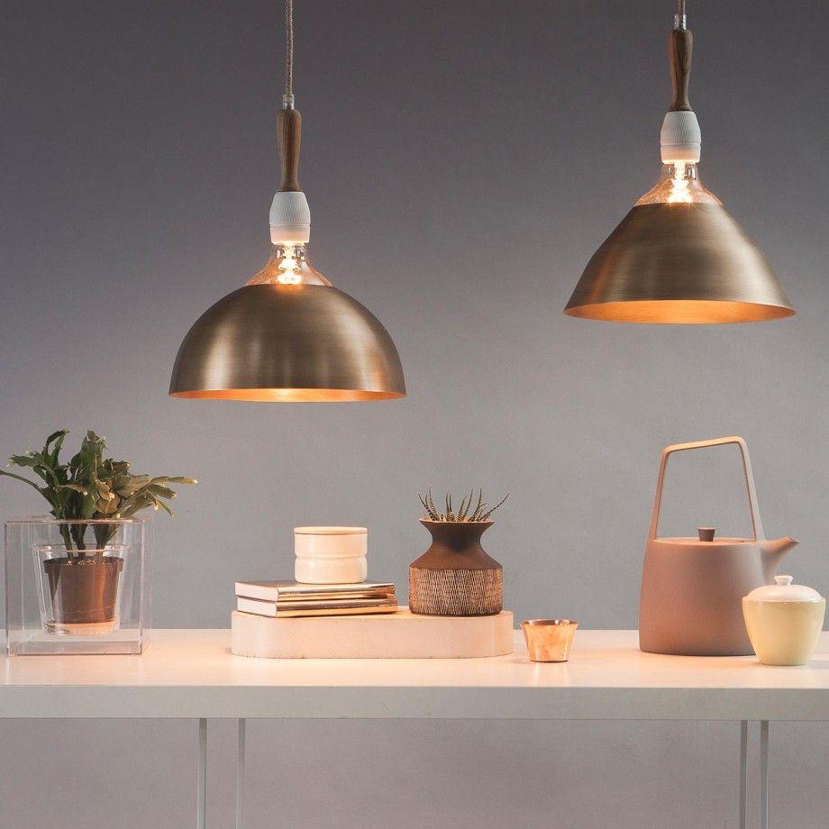 Bold & Brilliant Lighting Concepts by Serax designed in Belgium ...