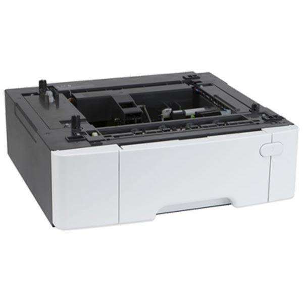 Printer Parts & Accessories HP Laserjet 500-Sheet Paper Tray ...