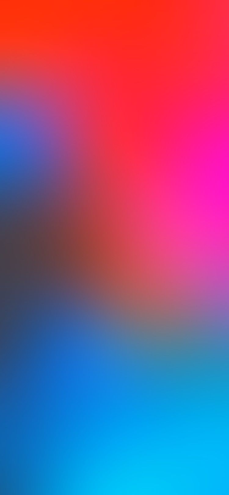 Colors Gradient Art Design Ombre Blurry Blurred Iphonewallpaper Iphonexswallpaper Iphone11 Ombre Wallpapers Colorful Wallpaper Best Iphone Wallpapers
