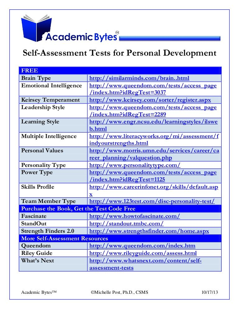 Pin on Personal Development