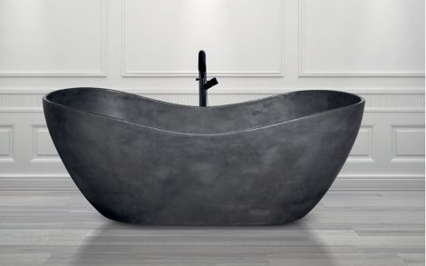 Design Badewanne baddesign design baeder badewannendesign aquamass badewanne