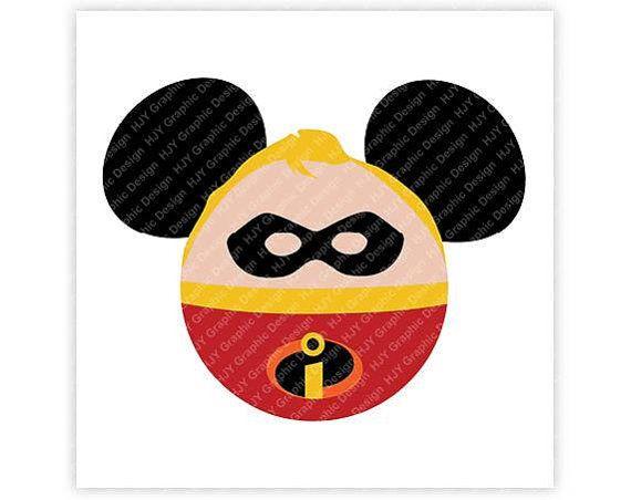 Winnie The Pooh Hierro en tema-adorno de Disney-Winnie Pooh Parche