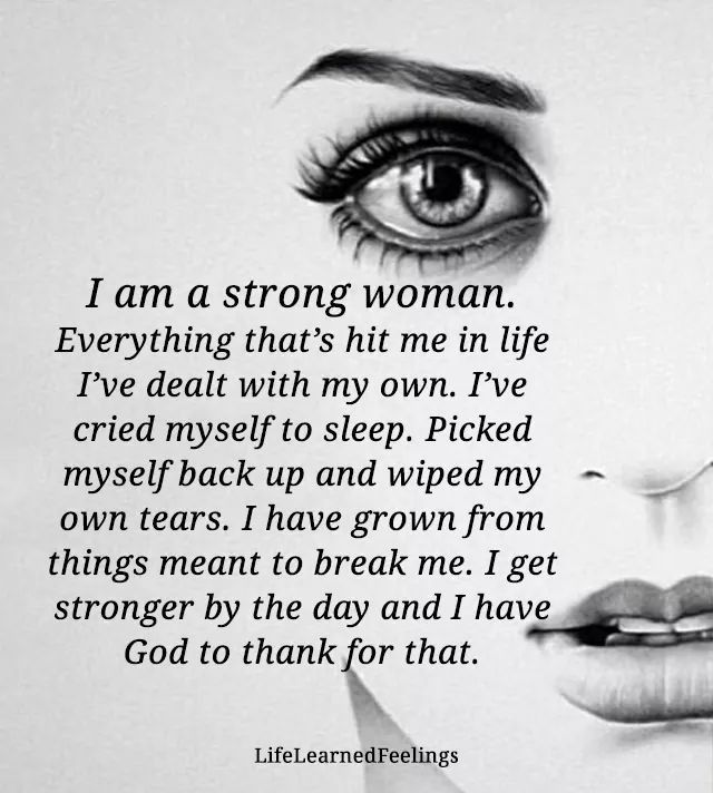 Pin By I Love Myself Do You On Strong Woman Quotes Warrior Quotes Good Woman Quotes
