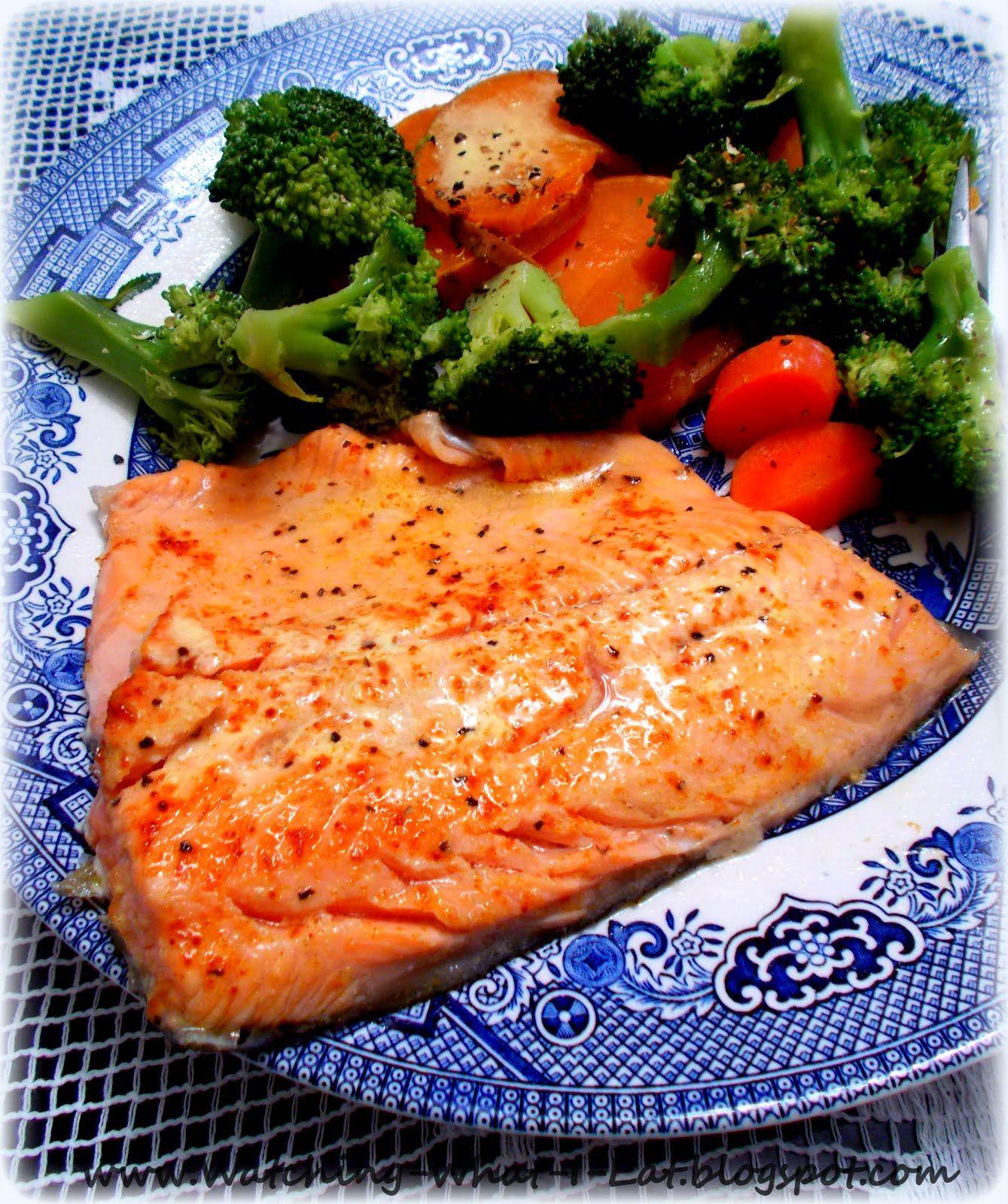 low calorie - Baixa caloria, Receitas, Reeducacao alimentar