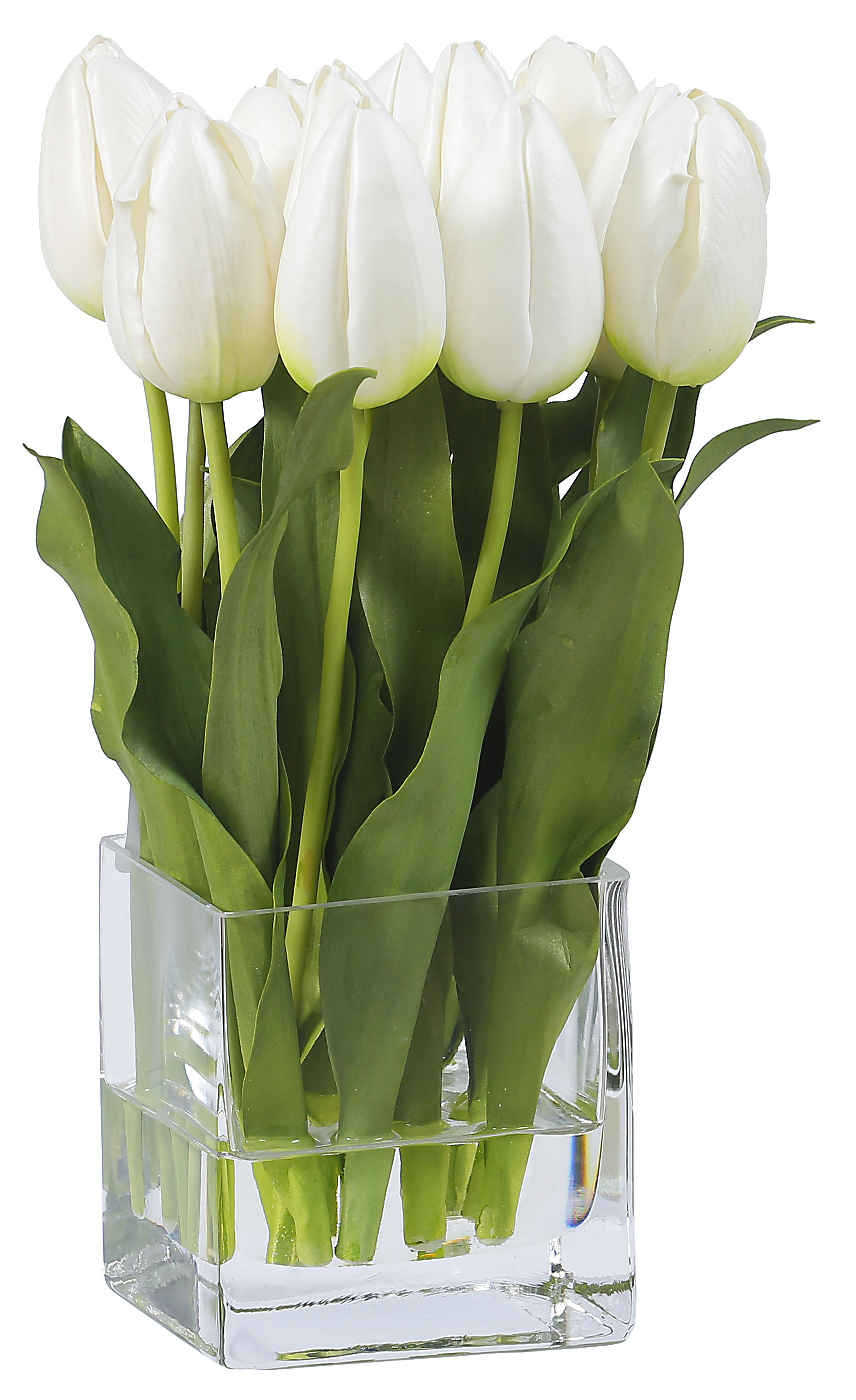 Floral Arrangement By Winward International Available At Robb