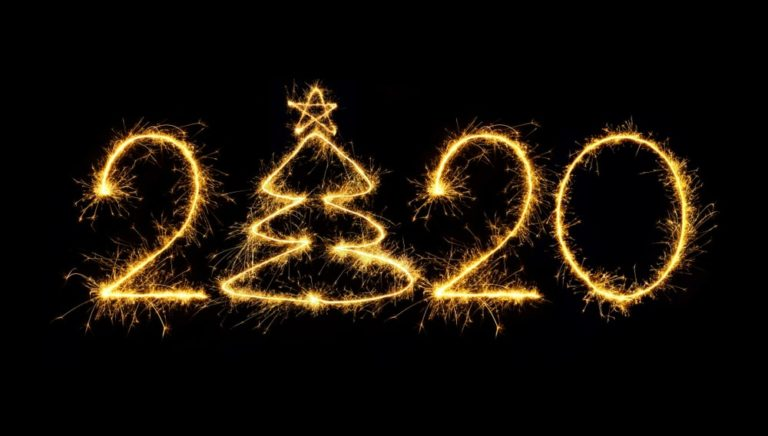 Happy New Year 2020 Gifs Hd Wallpapers Happy New Year Fireworks Happy New Year Wallpaper Happy New Year Images