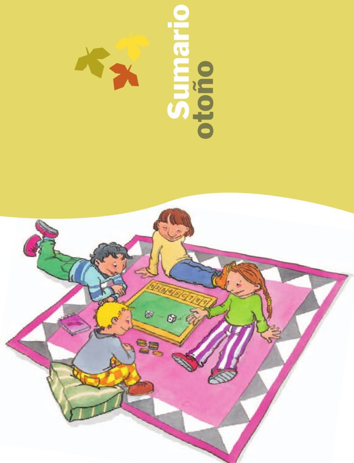 Juegos Juegos Para Todo El Año In 2020 Digital Publishing Author Newspapers