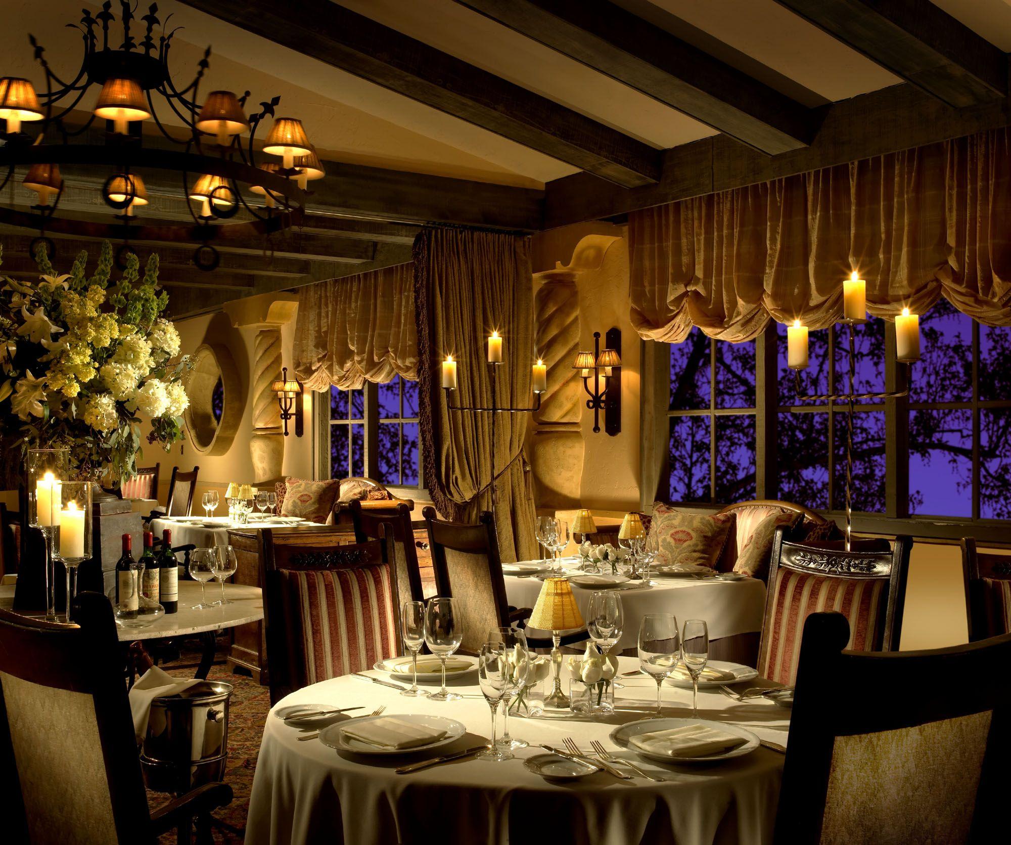 Best Restaurants In Rancho Bernardo