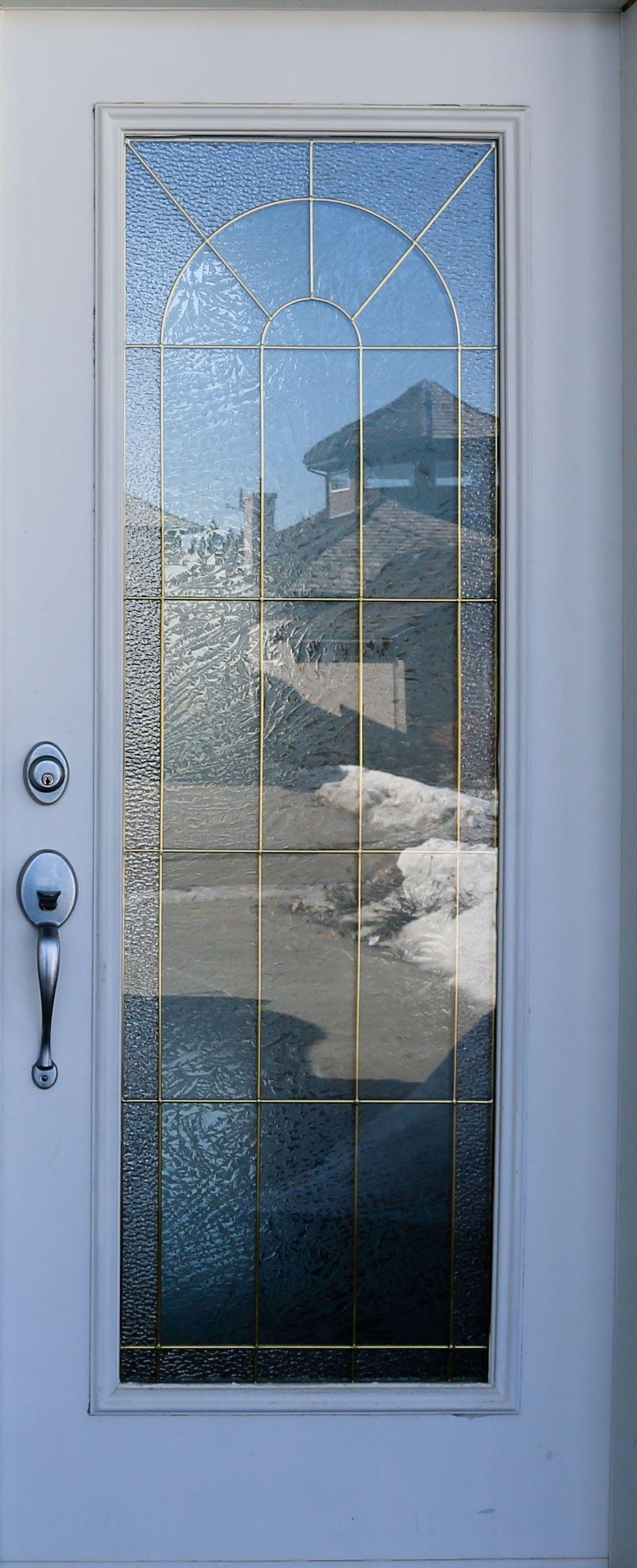 hector road haddow luxury doors of edmonton pinterest