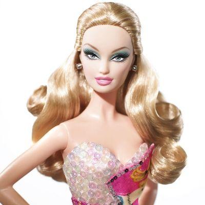 Fotos da Barbie - A Boneca Mais Linda do Mundo