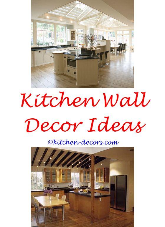 Modern kitchen interior design ideas decor natural and kitchens also rh pinterest