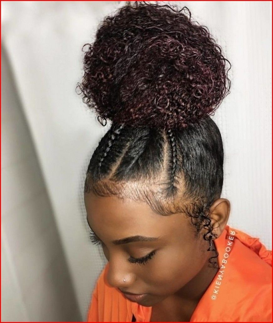 The Best Cute Natural Hairstyles Natural Hair Braids Natural Hair Styles Easy Hair Styles