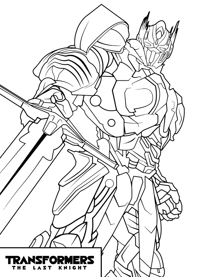 Pin By Hayley On Disney Coloriage Transformers Feuilles à
