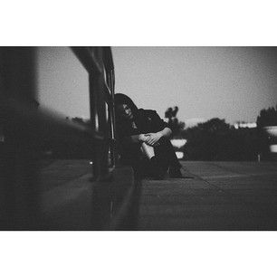 call me chow @chow_joejoejoe Instagram photos   Webstagram