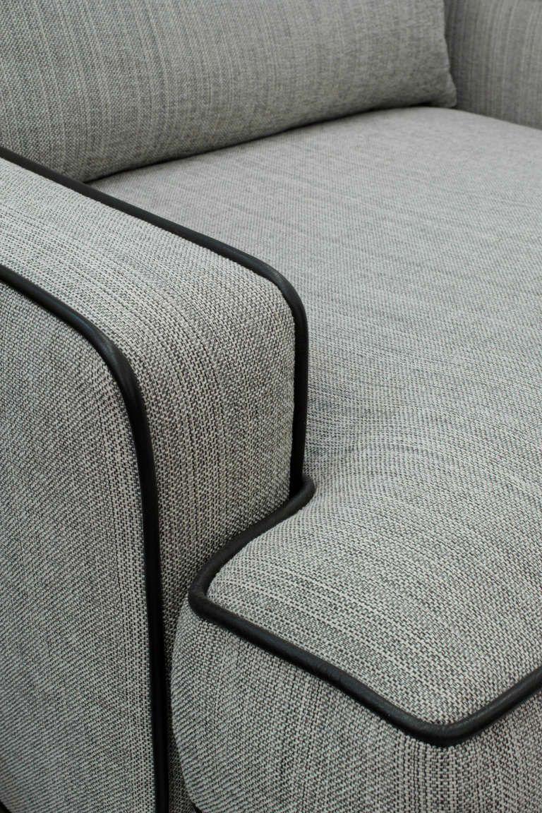 M s de 25 ideas incre bles sobre tapizar sillones en - Tapizar cojines sofa ...