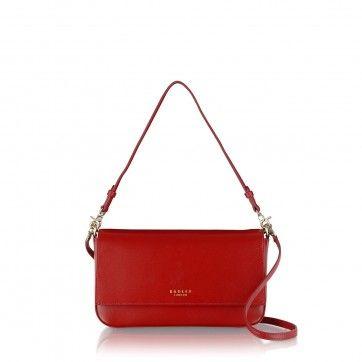 Myradleychristmas Radley Co Uk Hepburn Small Over Shoulder Bag