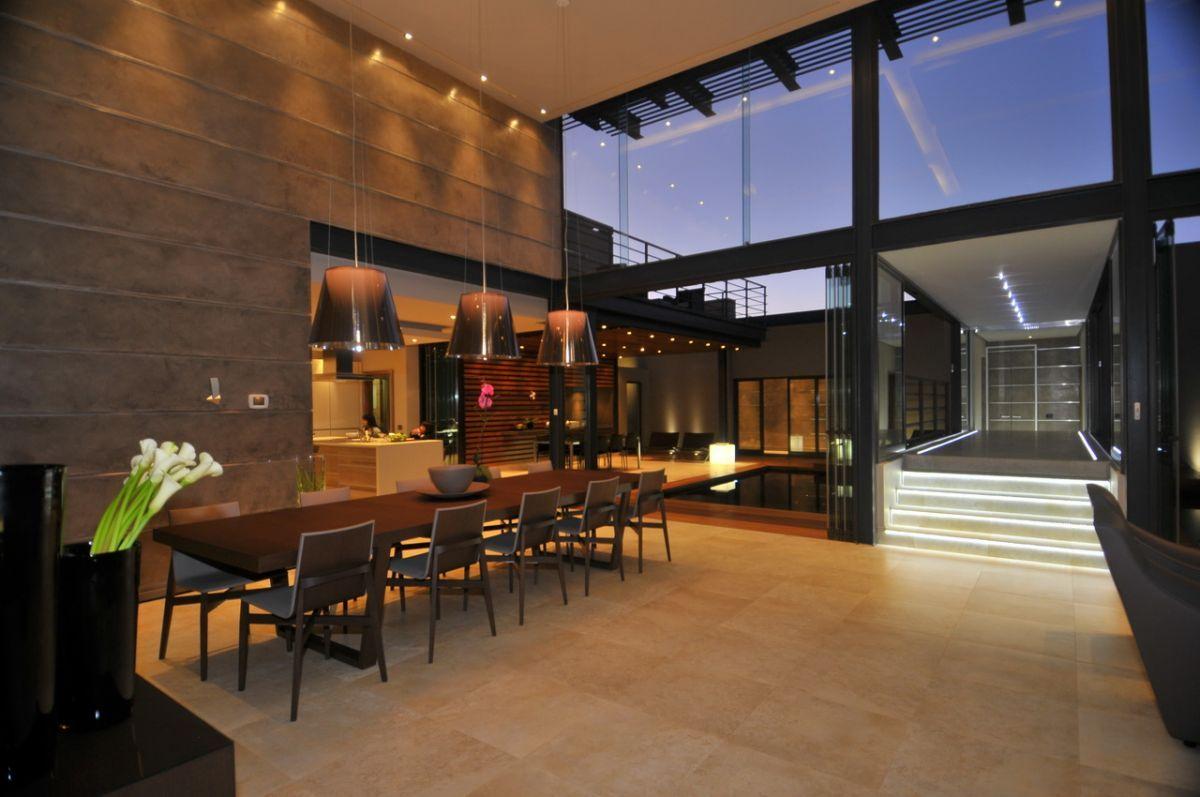 Top contemporary architecture design ideas architecture ideas