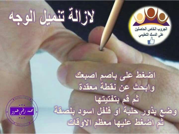 Pin By Rewa On رفلكسلوجي د محمد رضا عمرو Natural Medicine Reflexology Massage Health