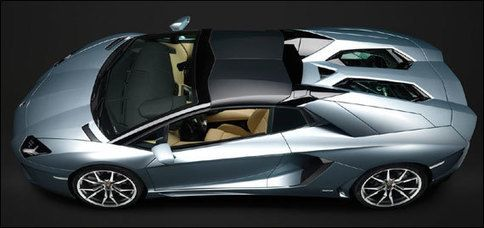 Amazing 23: Vertacars Offer Range Of Luxury Cars To Rent Them At...   Awesome Ideas