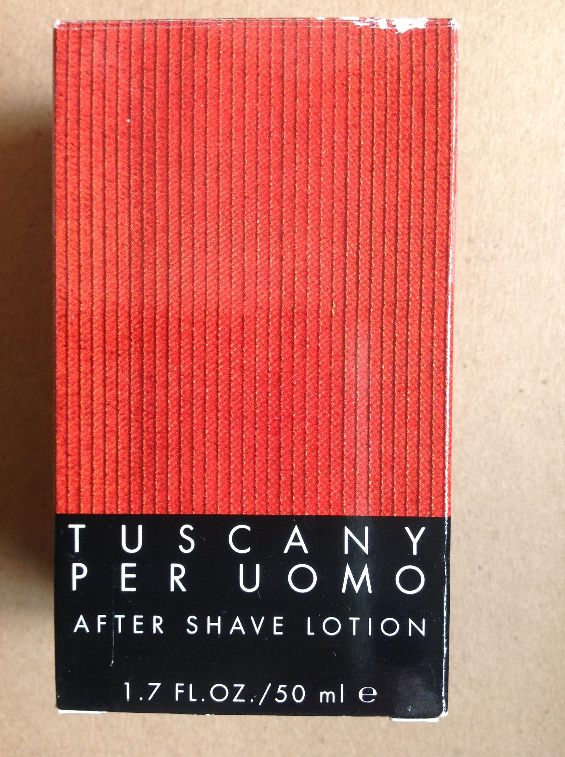 Idea By Terry Williams On Wild Cards After Shave Lotion After