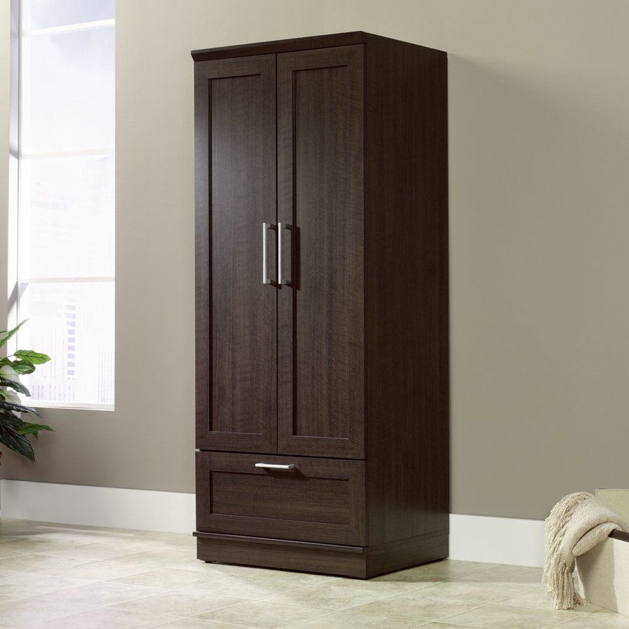 Amboyer armoire lily bedroom pinterest armoires armoire