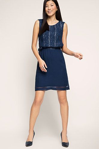 Luxe jurken online