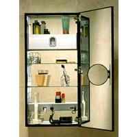 Beau Designlogic Series M By Robern On Homeportfolio Bath Ideas. Verdera 40 X 30  Slow Close Medicine Cabinet With Magnifying Mirror