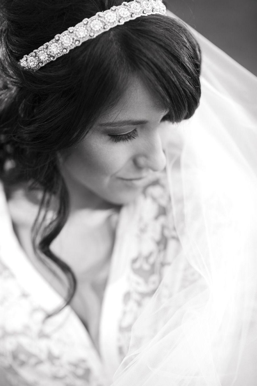 Omaha Wedding From Kale Fitch Films Amanda K Photography Wedding Hair And Makeup Hairdo Wedding Wedding Hairstyles
