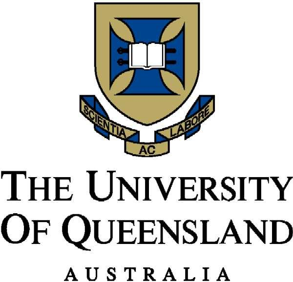 The UQ Medical School info session will take place in