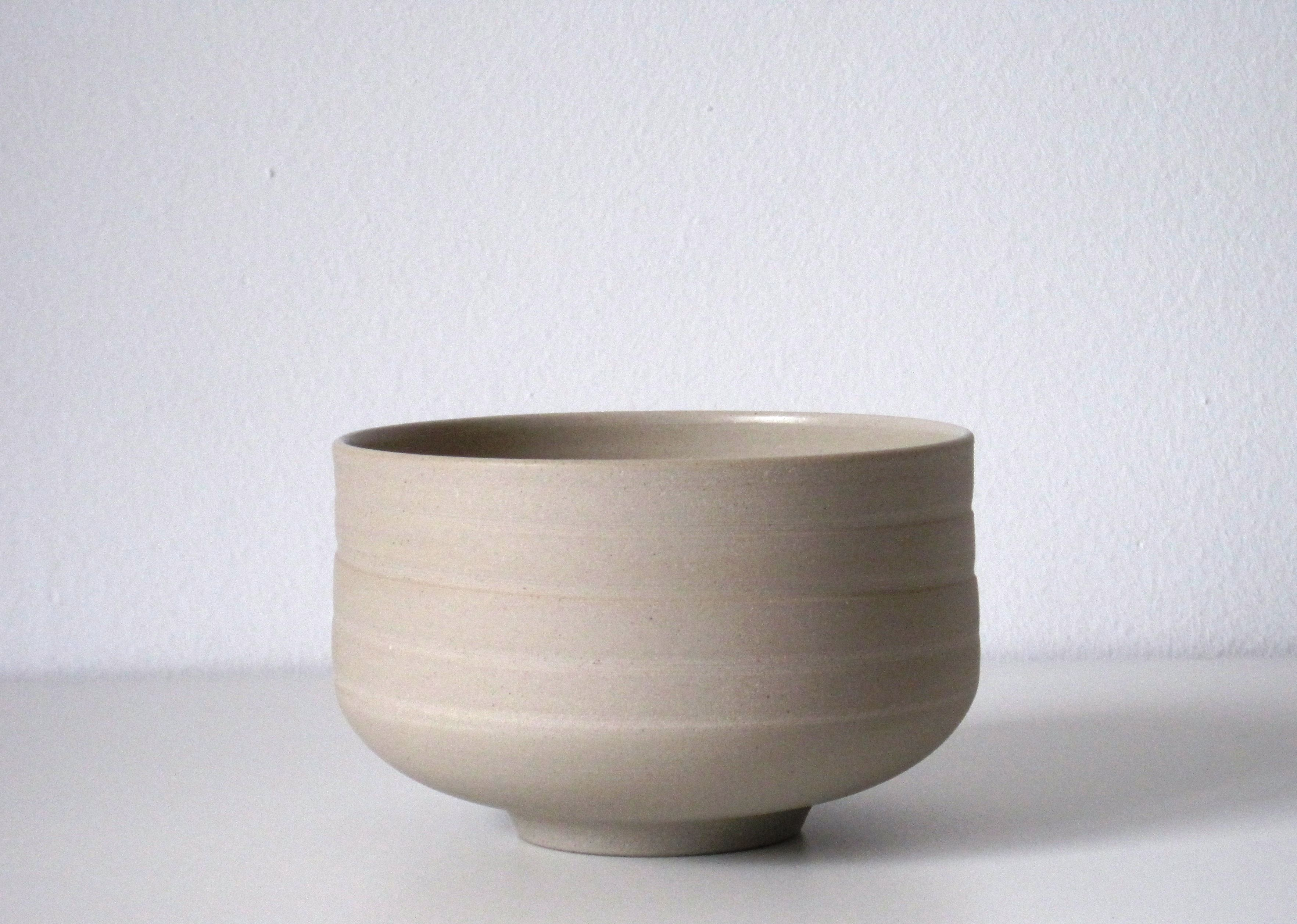 Paulo Alves  #ceramics #pottery