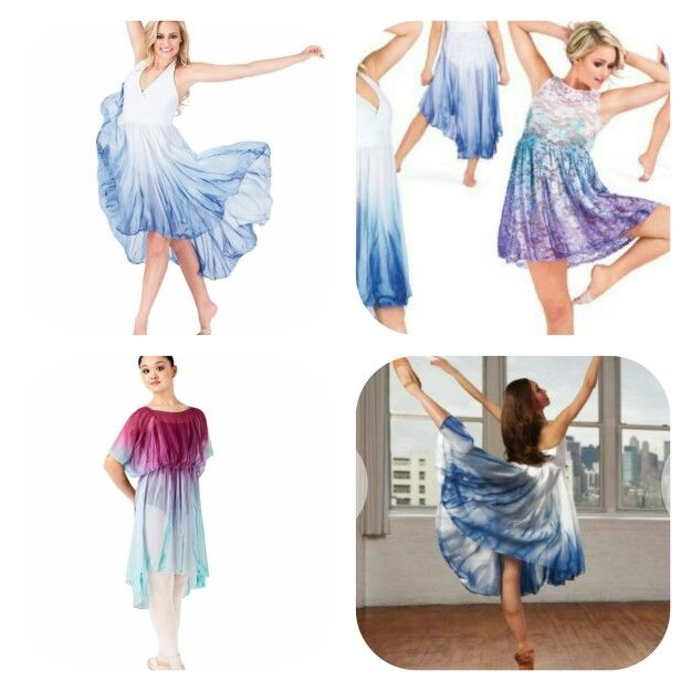 Fall Discount Dance Supply Catalog High Low Dress Discount Dance Discount Dance Supply