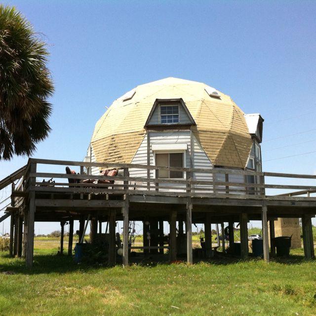 2008 Idea House In Galvestion Texas: House Near The Beach In Galveston, TX