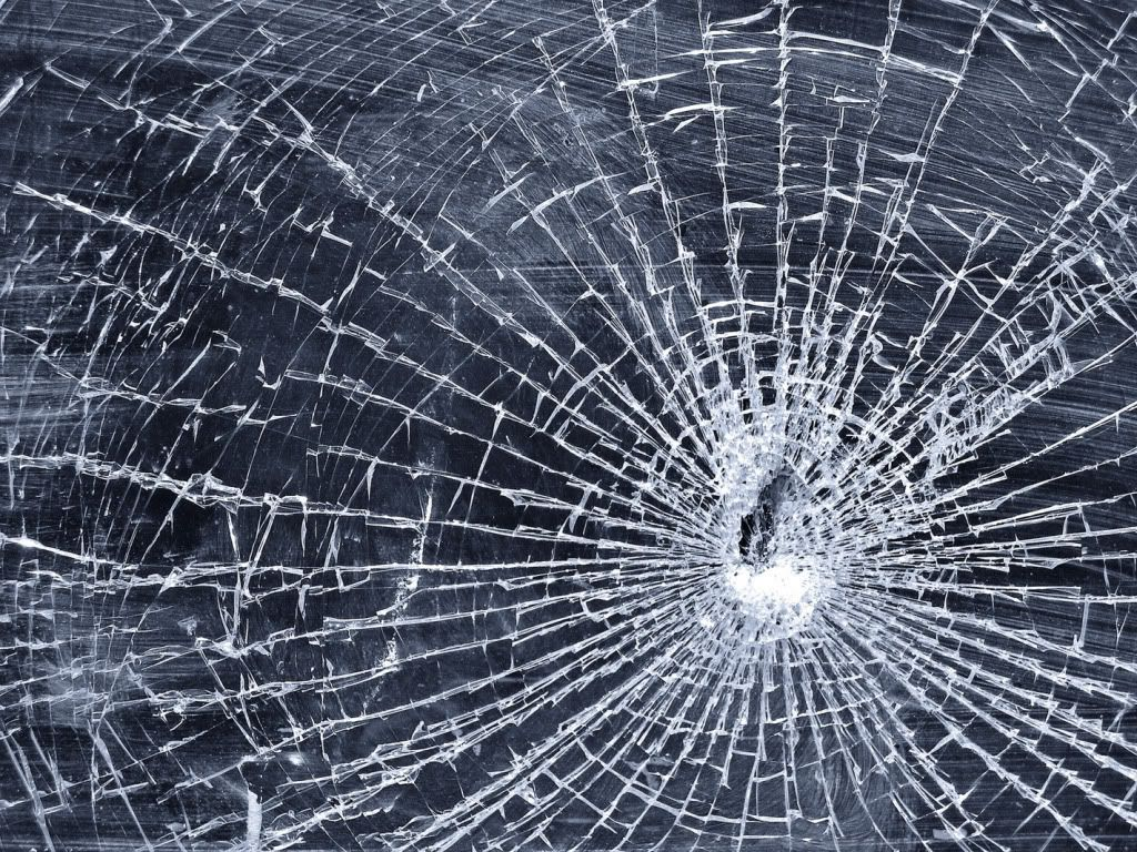 Cracked Screen Wallpaper Iphone 6 Broken Glass Gif Google Search The Last Days Of Judas