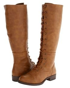 dd5d6dc22a81 COWELL By  Rocket Dog These knee high boots are a perfect fall staple!