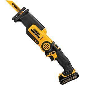 Sweet Dewalt Tools Dewalt Plumbing Tools