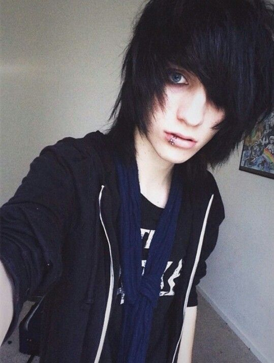 Johnnie Guilbert!!!!!!!!! Gaaaaaaaahhhhhh yiss he mine bitches <3 New Pinner: What does Gaaaaaaaahhhh yiss mean