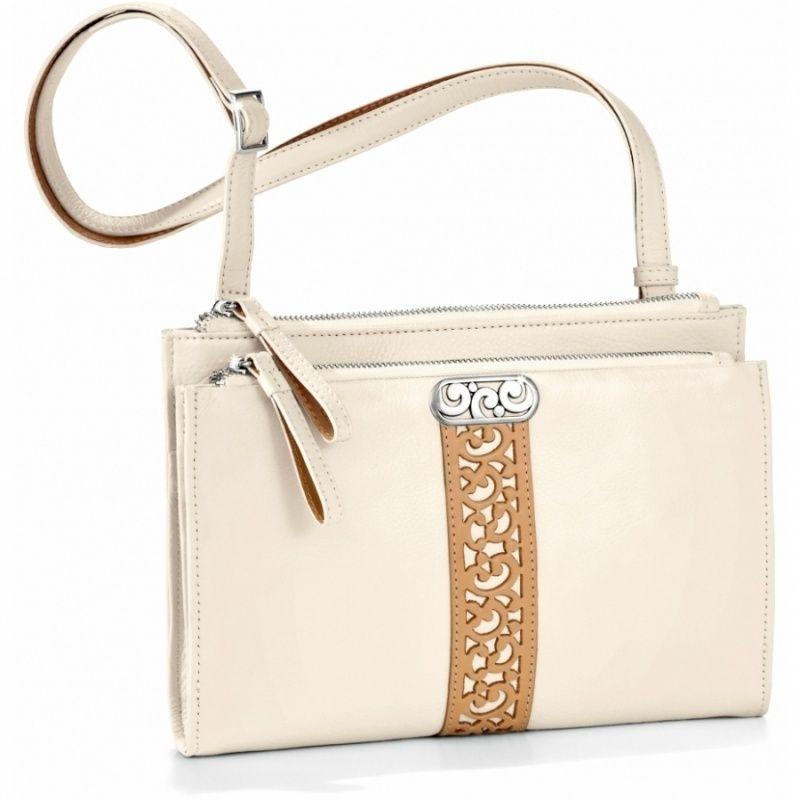 08dfc0d8542 Brighton - Kelsie Organizer Bag | Fabulous Fashions | Handbag ...